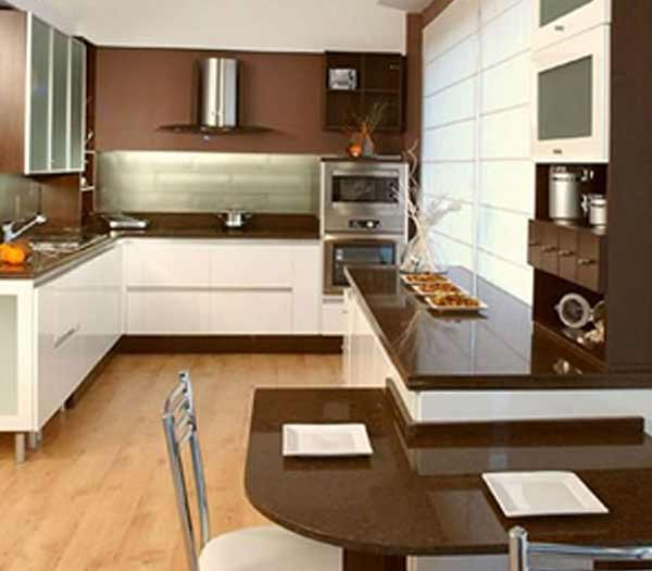 Bscpl - Best Kitchen Accessories Shop Kochi ( Ernakulam
